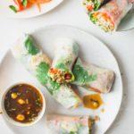 Foto-spring-rolls-chefkok